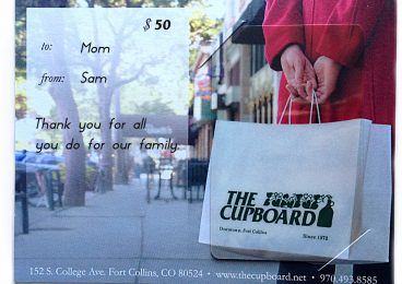 Cupboard-Gift-Card